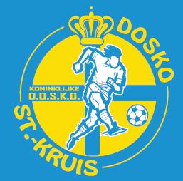 Dosko Sint-Kruis